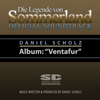 Soundtrack: Auf nach Ventafur (Sommerland #004)